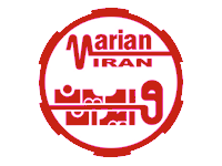 Varian Iran Co. Ltd Logo