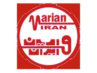 Varian Iran Logo