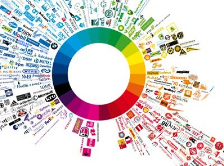 Color Wide Format Printers Analysis
