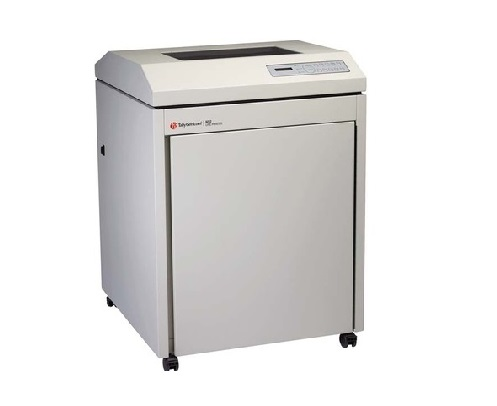 دانلود درایور TallyGenicom 6218 Line Printer