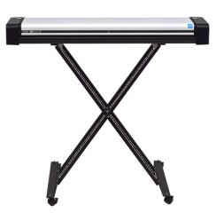 Contex SD One 36 | Large Format Scanner