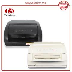 TallySun TS5050