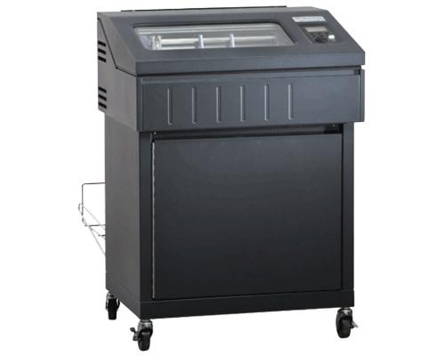 دانلود درایور Tally Genicom 6805 Line Printer