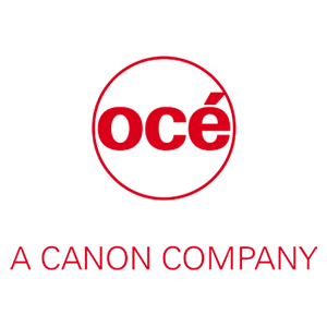 Océ-Technologies