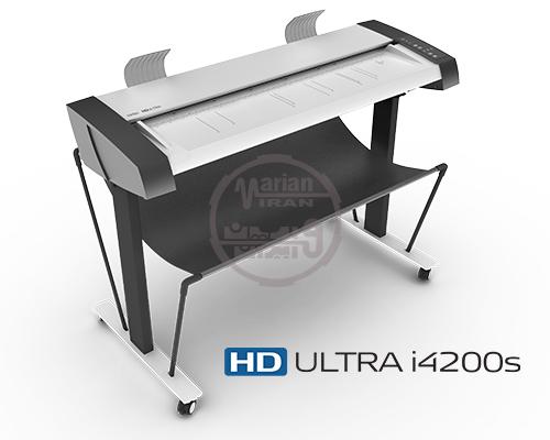 دانلود درایور Contex UltraHD i4290S
