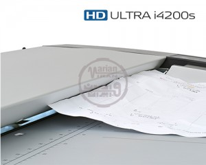 Contex UltraHD i4290S