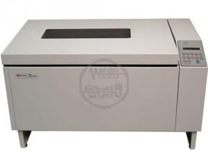 TallyGenicom 6312 Line Printer