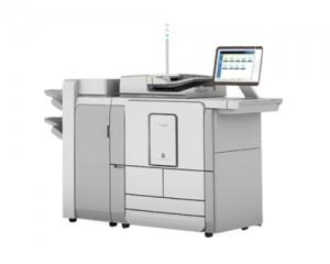 دستگاه چاپ دیجیتال کانن varioPRINT DP 110-120-135